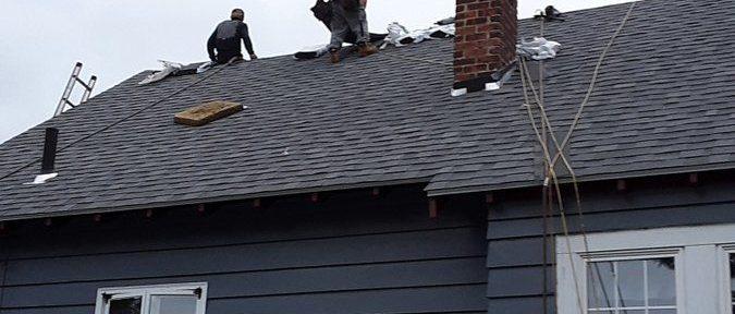 Chimney-flashing-repair-Worcester