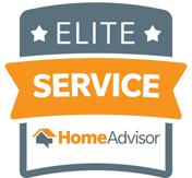 Home Advisor Reviews 2020.Seven Hills Roofing Worcester Contractors Roof Repair